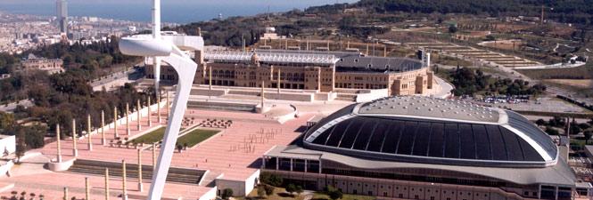 Anella_Olimpica_Barcelona