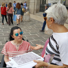 Barcelona_Easy_Walking_Tour