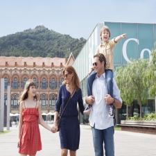 Cosmocaixa_Barcelona