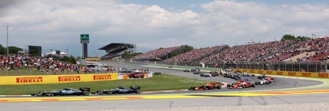 Formula1_GP_Barcelona