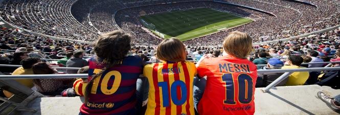 Futbol_Club_Barcelona
