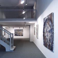 Galeria d'Art Atelier
