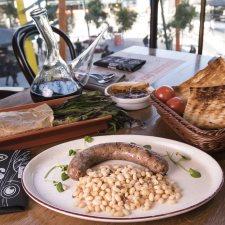 Restaurant el Mussol