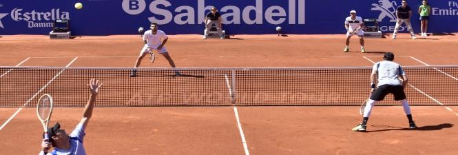 Tenis_Barcelona