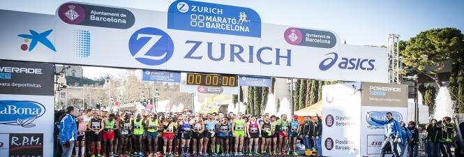 Zurich_Marato_Barcelona
